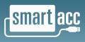 Klik hier voor kortingscode van smartacc