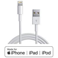 Original Apple Lightning USB Kabel MD818ZM/A für iPhone iPad iPod