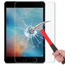 """Panzerglas Schutzglas Schutzfolie (9H Hartglas) für iPad Mini 3 4 Air 4 Pro 9.7"""" 12.9"""""""