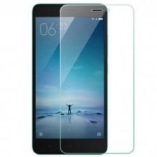 Panzerglas Schutzglas Schutzfolie (9H Hartglas) für Xiaomi Redmi 5 6 S2 Note 5A Mi A1 A2 Mix 2 2s