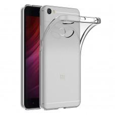TPU Silikon Hülle Schutzhülle für für Xiaomi Redmi 5 6 S2 Note 5A Mi A1 A2 Mix 2 2s